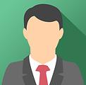 avatares-perfil-generico[3].png