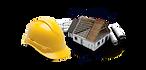 kissclipart-civil-engineering-png-clipar