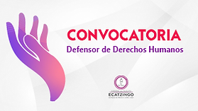 derechoshumanso convocatoria.png