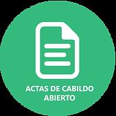 Cabildo Abierto.png