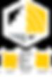Complete Company Logos - Copy 2.tif