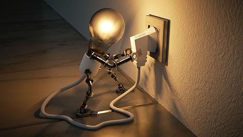 Bulb Ani.jpg