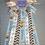 Thumbnail: Prince Baby Shower Corsage/Pin