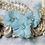 Thumbnail: Light Blue Flower Crown