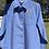 Thumbnail: Ladies Chambray Cotton L/S Shirt