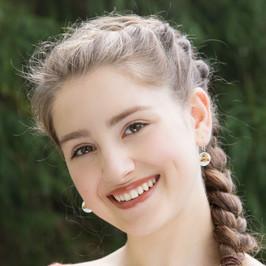 Lydia Bonney