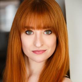 Brooke Baumgart