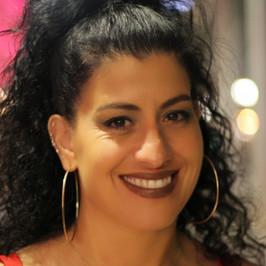 Jana Castro