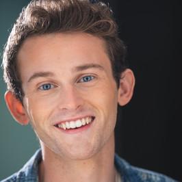 Colin McIsaac