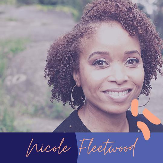 Nicole Fleetwood.png