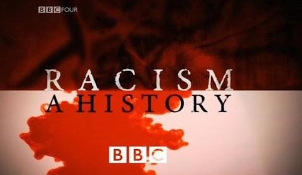 Racism, A History: Part 1 - Slavery To Segrega
