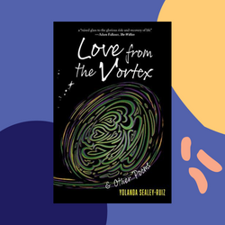 Love from in the Vortex