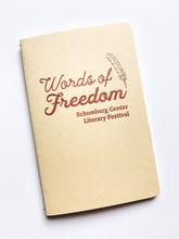 Word of Freedom.jpg
