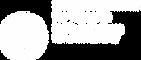 Schomburg_logo_WHT.png