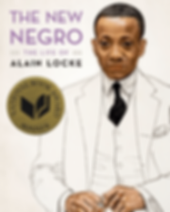new negro.png