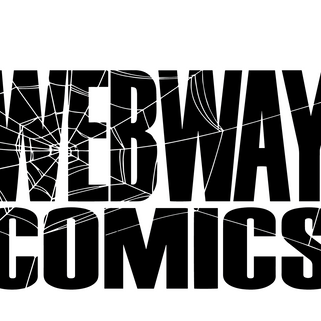 Webway Comics