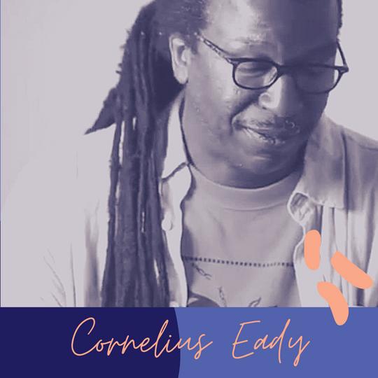 Cornelius Eady.png