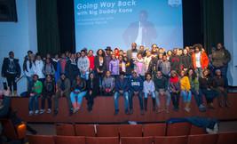 2017-12-16 Jr Scholars-30.jpg