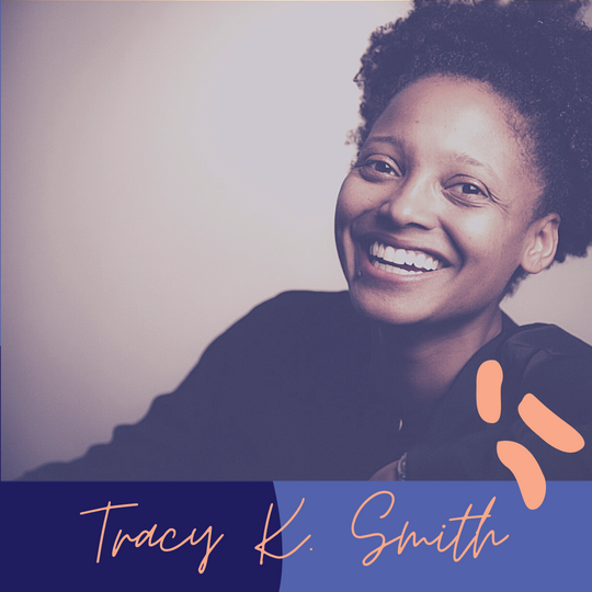 Tracy K. Smith.png