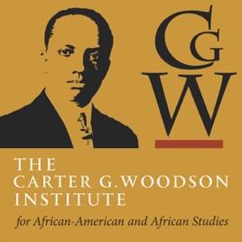 The Race Tax: Economic Predation in Black America