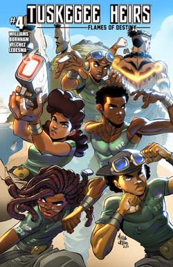 TH-Tuskegee Heirs