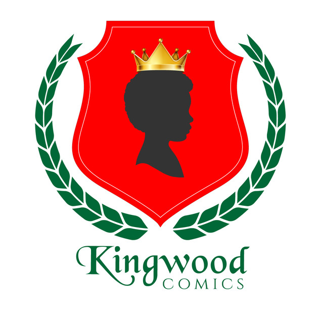Kingwood Comics