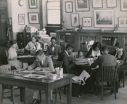 1938_Schomburg_ReadingRoom.jpg