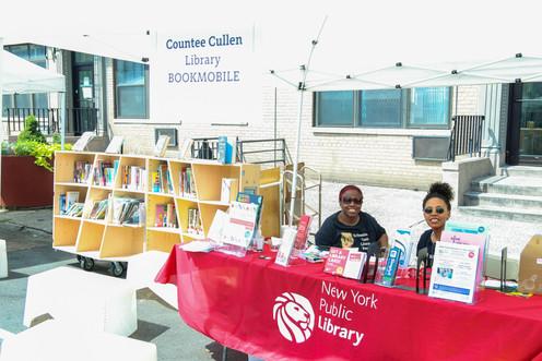 Countee Cullen Library Mobile.jpg