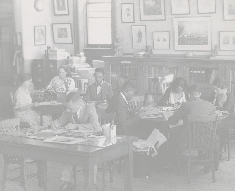 1938_Schomburg_ReadingRoom_edited.jpg