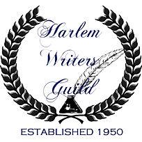 Harlem Writers Guild 2021