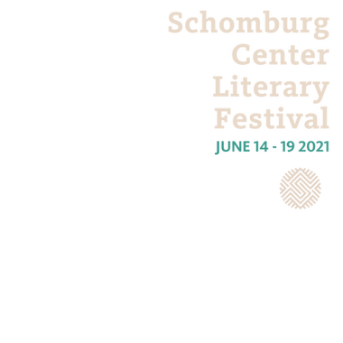 The Schomburg Center Literary Festival-4