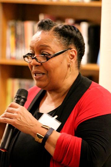 Sylvia White.jpg