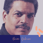 Brian Gilmore
