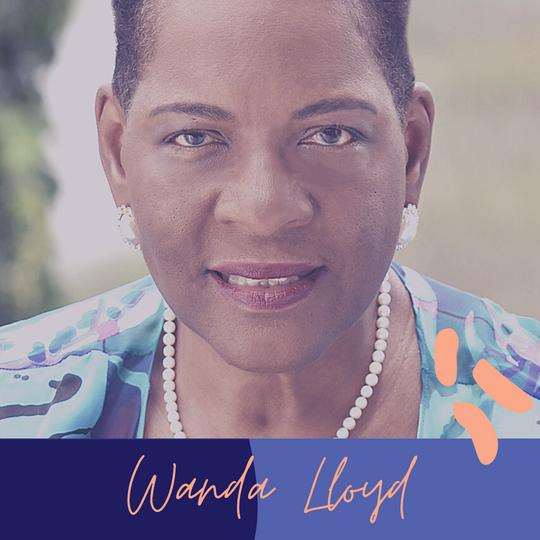 Wanda Lloyd.png