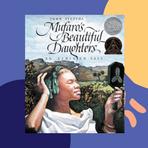 Mufaro's Beautiful Daughters.png