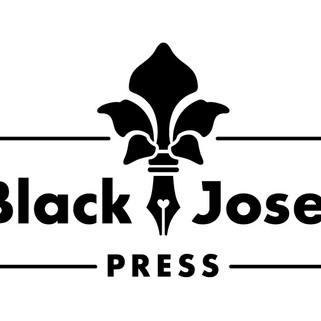 Black Josei Press