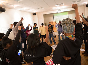 2017 BLM Teen Conference 3.jpg