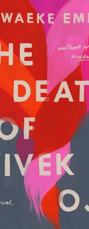 THE DEATH OF VIVEK OJI .jpg