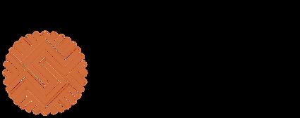 Banner Logo Rust 600.png