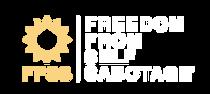 FFSS_Logo_web_main.png