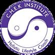 chek-institue-hlc-holistic-lifestyle-coa