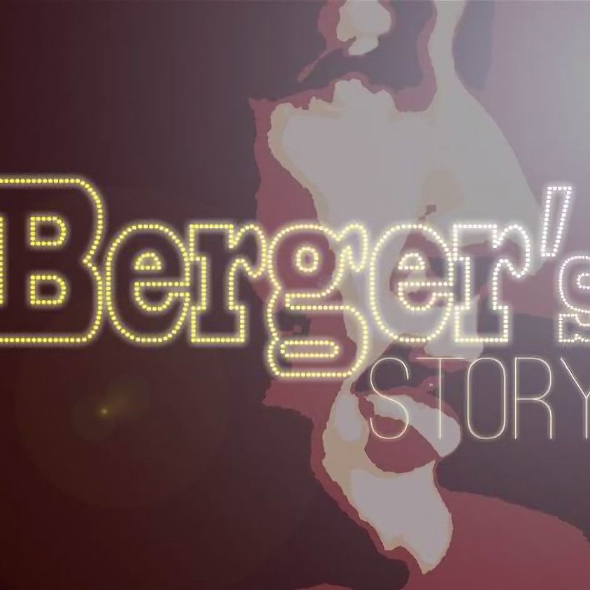 Berger's story