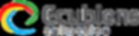 logo-EA-nouveauTRSP.DPI_200 (1).png