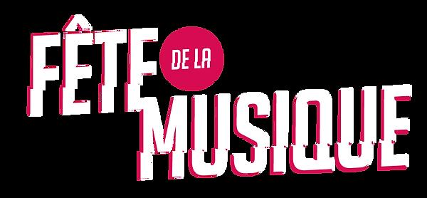 Fête-de-la-musique-2016.png