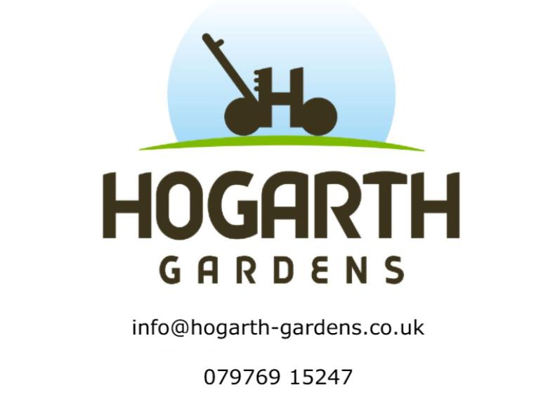 Hogarth%20Gardens%20Logo%20Final%20(4)_edited.png