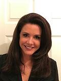 Nicole Fredrick