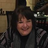 Tina Russo.PNG