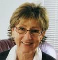 Carolyn Huff-Winters-Secy2.jpg