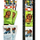 Thumbnail: Steve Caballero Baby Sock 3 Pack