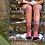 Thumbnail: Womens - STEVE CABALLERO BABY DRAGON